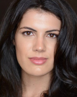 Photo of Bre Payton
