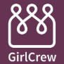GirlCrew