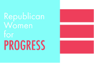 Republican Women for Progress